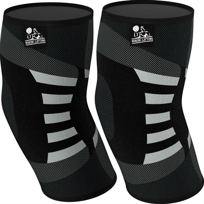 Nordic Lifting Elbow Compression Sleeve