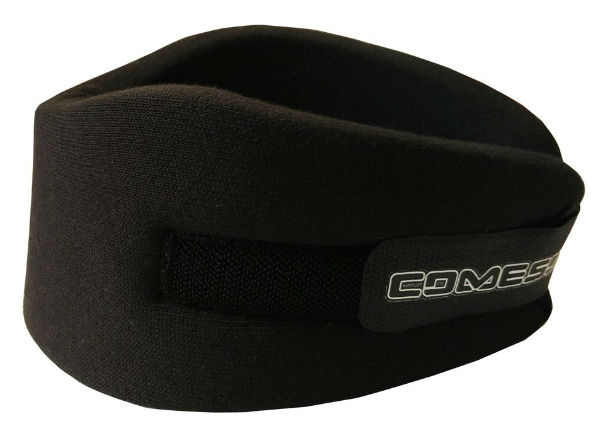 Nine Max Foam Cervical Collar