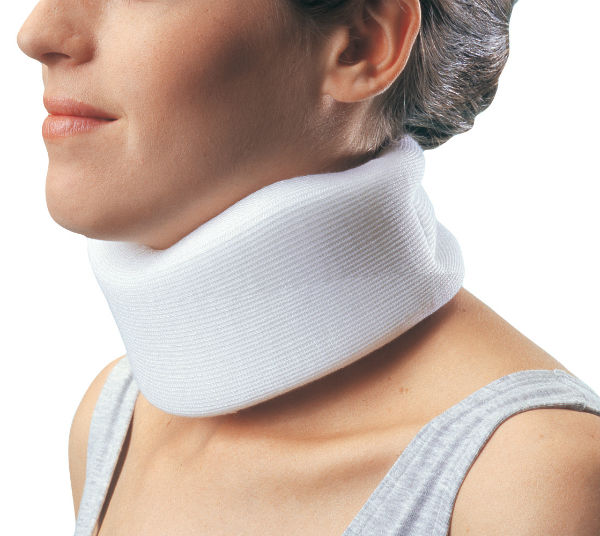 ProCare Low Contour Cervical Collar