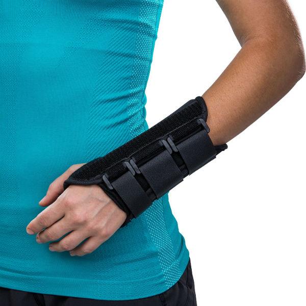DonJoy ComfortFORM Wrist Support Brace
