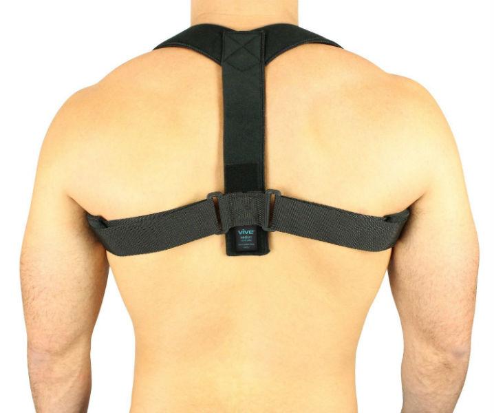 VIVE Posture Corrector