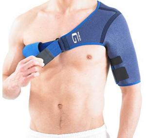 Neo-G shoulder support