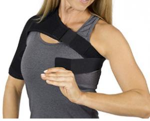 BABO shoulder brace