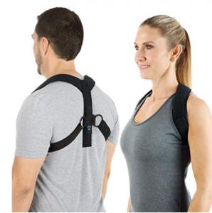 posture brace by VIVE