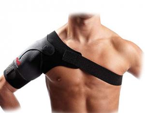McDavid shoulder brace