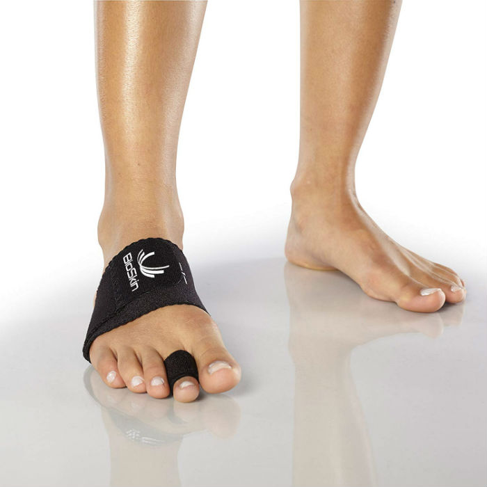 Hammer Toe Straightener by BioSkin