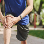 6 Proven & Best Exercises for ACL Recovery [Speedy Results]