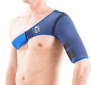 Neo G shoulder brace for arthritis