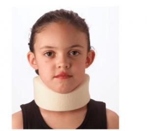 neck braces 1