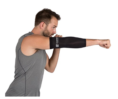best elbow braces for weightlifting
