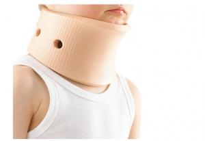 neck braces