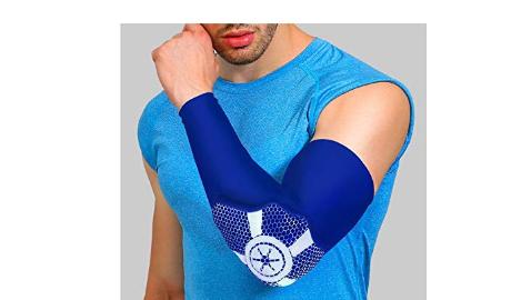 elbow brace 5