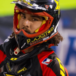 Best Neck Braces for Motocross 2019 – Reviews, Specs, & Buyer's Guide