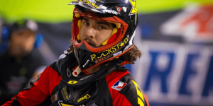 Neck Braces For Motocross (1)