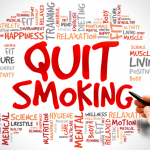 Why You Need To Quit Smoking Right Now?