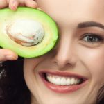 Healthy Benefits Of Avocado – Facts, Nutrition & Complete Guide