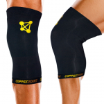 Copper Joint Compression Knee Sleeve – Reviews & Buyer's Guide