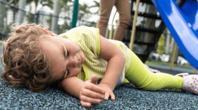 elbow braces for kids