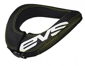 neck braces for motocross 1