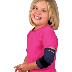 elbow braces for kids 1