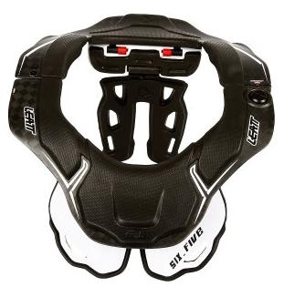 neck braces for motocross