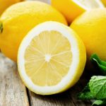 Amazing Healthy Benefits Of Lemon That'll Blow Your Mind