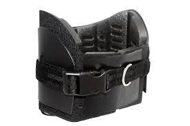 dog neck brace 3