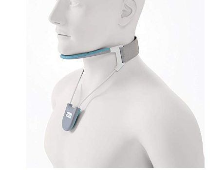 neck brace unique