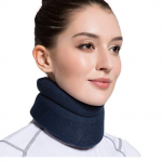 Best Neck Braces for Posture Correction - Reviews, Specs & Guide
