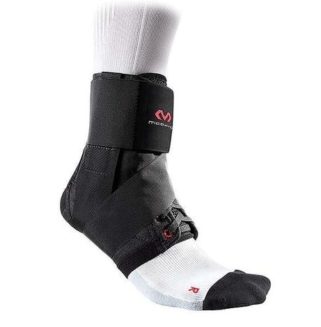 ankle braces for sports 1