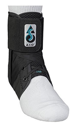 ankle braces for sports 2