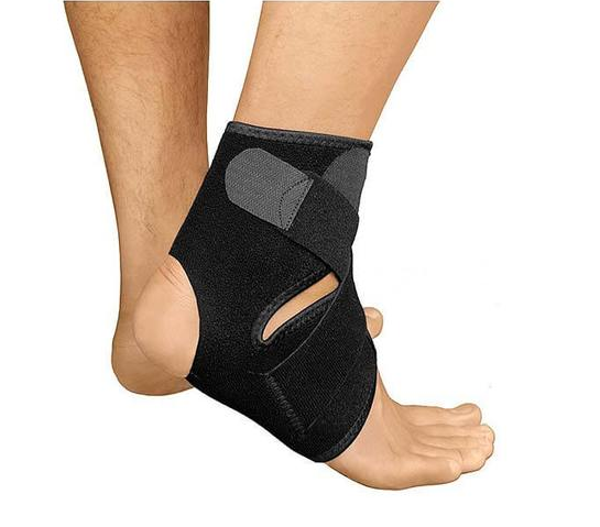 ankle braces for sports 4