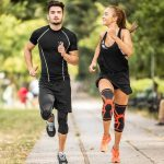 Mava Sports Knee Compression Sleeve Support – [Review & Specs]