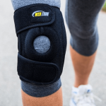 Winzone Knee Brace Support Sleeve – Reviews & Buyer's Guide