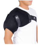 Active Wrap Shoulder Hot/Cold Therapy Wrap - Review & Buyer's Guide