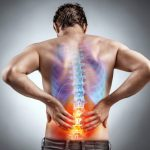 Easy Lower Back Pain Exercies That Work Like A Charm
