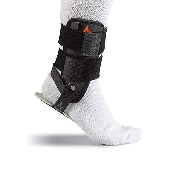ankle brace for football Cramer