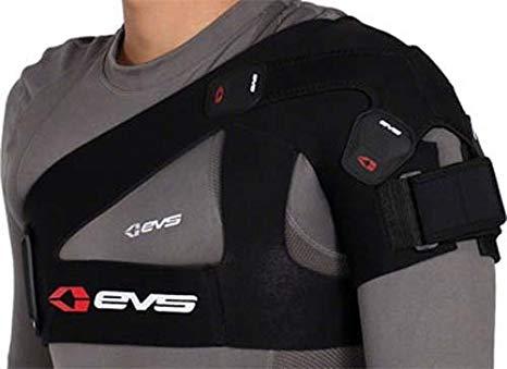 EVS sports shoulder brace