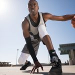 Best Ankle Braces For Basketball Players – Reviews & Buyer's Guide