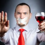 10 Reasons Why You Need To Avoid Alcohol As Soon As Possible