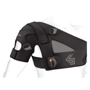 shock shoulder brace