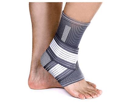 liveup ankle brace