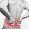 Back Braces for lower back pain
