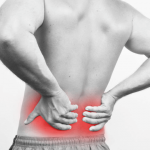 Best Back Braces For Lower Back Pain - Reviews, Specs, & Buyer's Guide