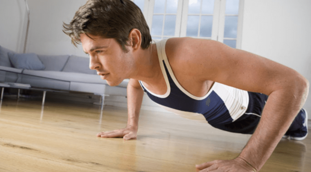 Healthy Benefits Of Doing Exercises On A Regular Basis