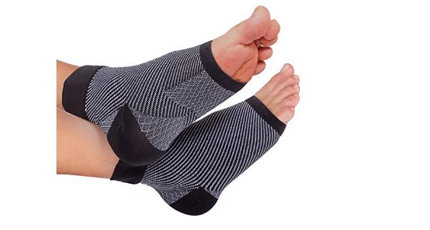 foot braces for flat feet 1