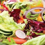 How Important Is Salad For You? A Quick Guide