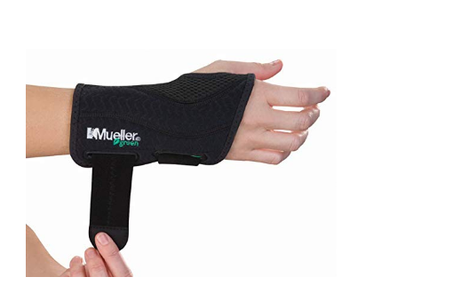wrist braces for carpel tunnel 1