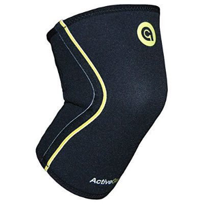Active Gear Knee Braces