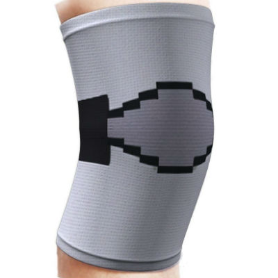 Knee Brace Support for Arthritis Relief by Wuju Fitness